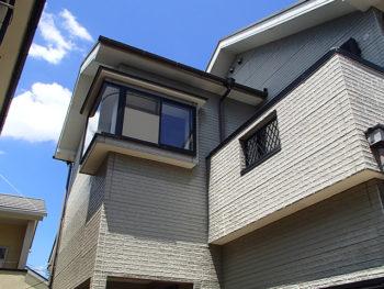 奈良市東九条町 M様邸 新築施工事例
